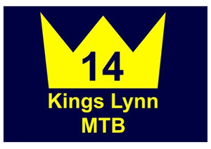 Client: Kings Lynn MTB Racing