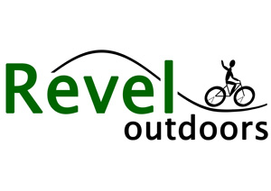 Client: Revel Outdoors